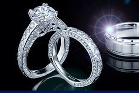 Morrison Jewelers
