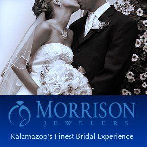 Tmx 1361471822965 Morrison1 Kalamazoo wedding jewelry