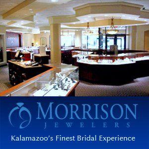 Tmx 1361471890638 Morrison2 Kalamazoo wedding jewelry
