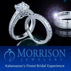 Tmx 1361471928833 Morrison3 Kalamazoo wedding jewelry