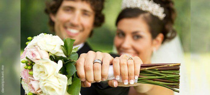 Tmx 1361480921434 HomeSteeley Kalamazoo wedding jewelry