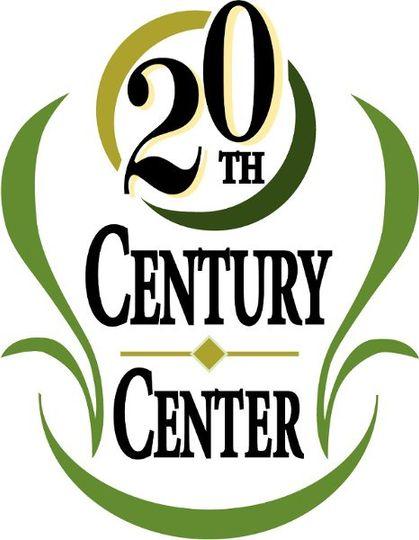20th Century Center