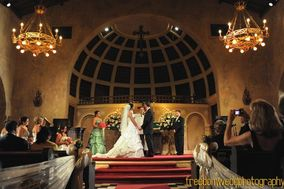 Ultimate Affair Weddings & Events, Inc.