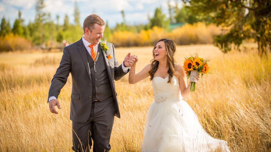 efd76b2f30e1f698 1483068195274 elliot marsh photography denver wedding photogra