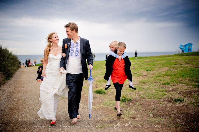 3a6806cdd0690e66 0134 Santa Barbara Wedding Photography