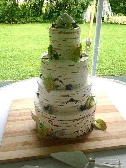 Birthday Cakes Rutland Vt