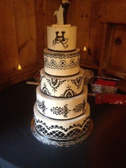 eb0958172da697d6 1465497372512 bw cake