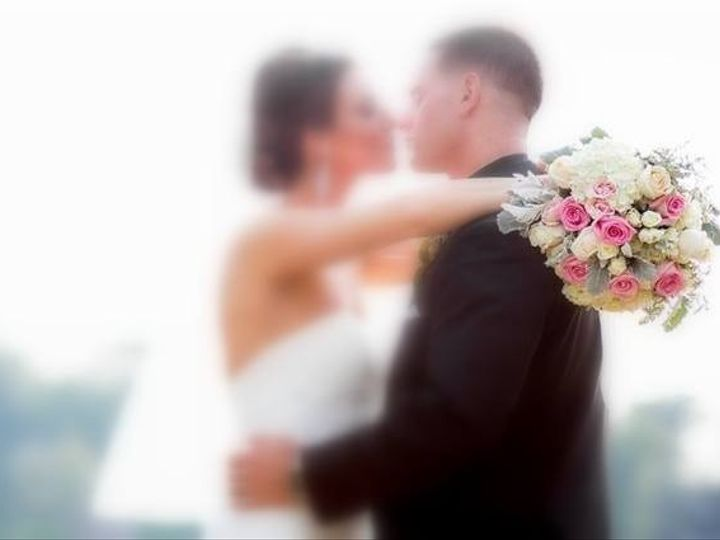 Tmx 1390340684558 Missjul Hopewell Junction wedding florist