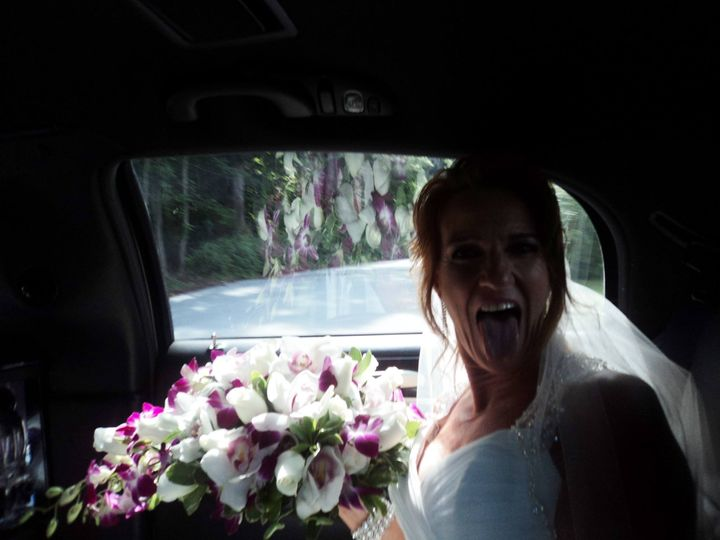Tmx 1390341013563 Jckie Bride  Hopewell Junction wedding florist