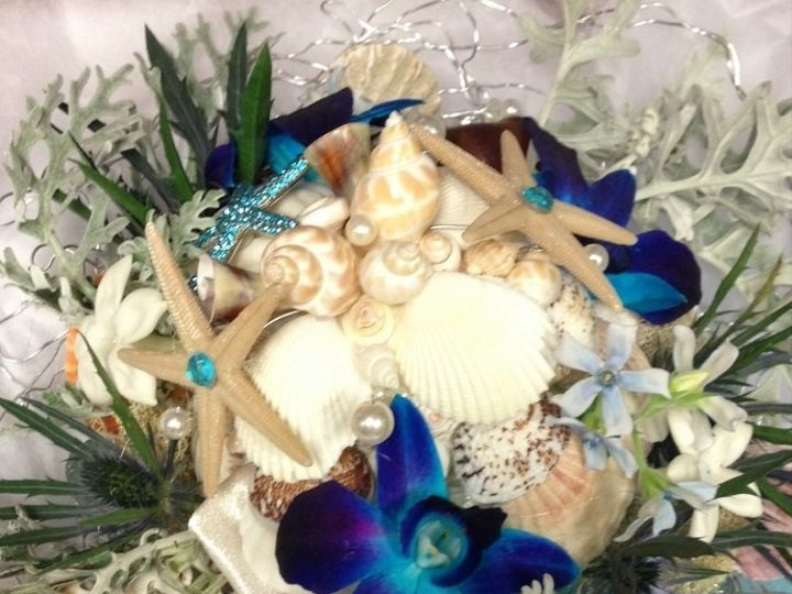 Tmx 1390341519192 Image 960x1280  Hopewell Junction wedding florist