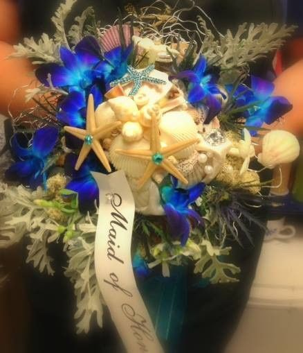 Tmx 1390341726014 Maid Of Hono Hopewell Junction wedding florist