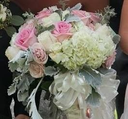 Tmx 1390343694373 Mswright1bq Hopewell Junction wedding florist