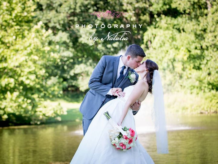 Tmx 1390422266276 Vaczi Hopewell Junction wedding florist