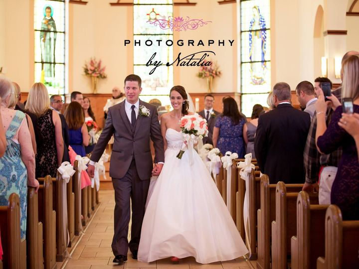 Tmx 1390422276281 Vaczi Hopewell Junction wedding florist