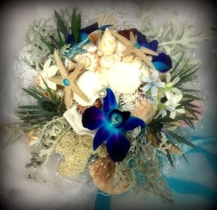 Tmx 1390672311049 99595210151845721771177479582554 Hopewell Junction wedding florist