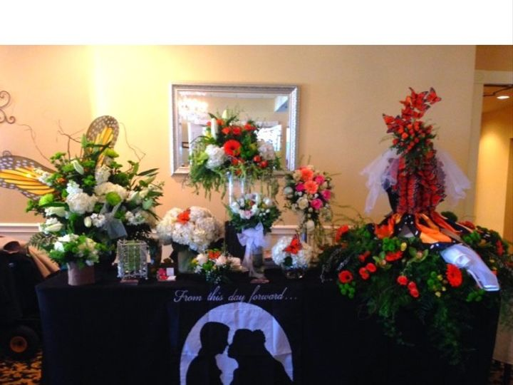 Tmx 1390861878321  Hopewell Junction wedding florist