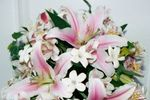 Bouquets & Balloons image