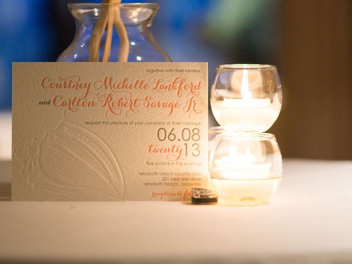 Tmx 1403462172439 Savage 928 Milton wedding invitation