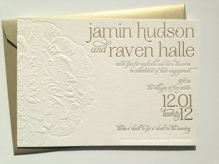 Tmx 1403462193652 Img2816 Milton wedding invitation