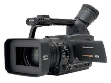 3E Media Works
