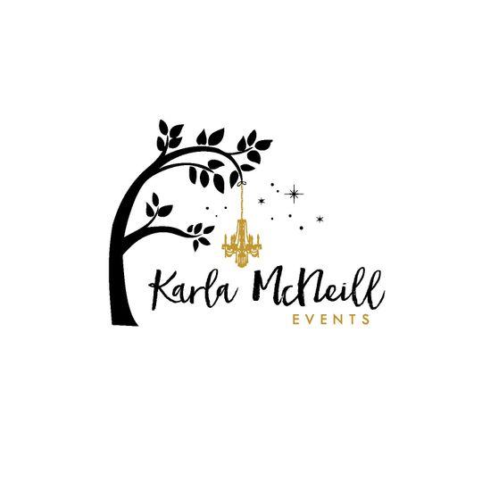949f1f7a99cc86c8 Karla Logo 01