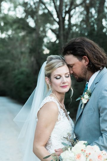 Kendra Lee Event & Wedding Planner