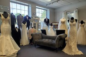 125 Bridal Boutique
