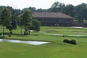 Ridge Pointe Country Club
