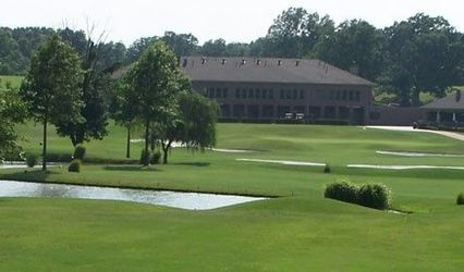 Ridge Pointe Country Club