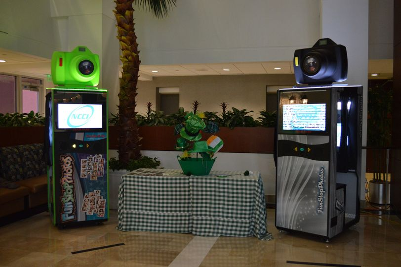 photo booth rental miami south florida fort lauderdale 124