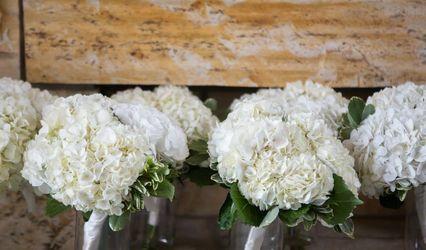 Fleurish Floral Designs 1