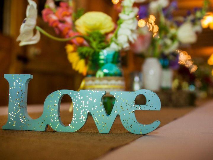 Tmx 1444247908635 1658389102071272975199922979904844715851163o Durham, North Carolina wedding planner