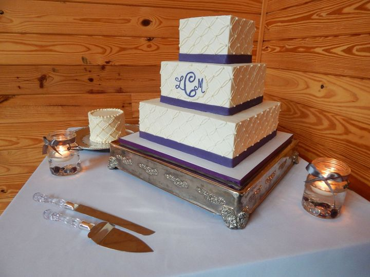 Tmx 1444248974709 11896510101030083675790784611549333030170154o Durham, North Carolina wedding planner