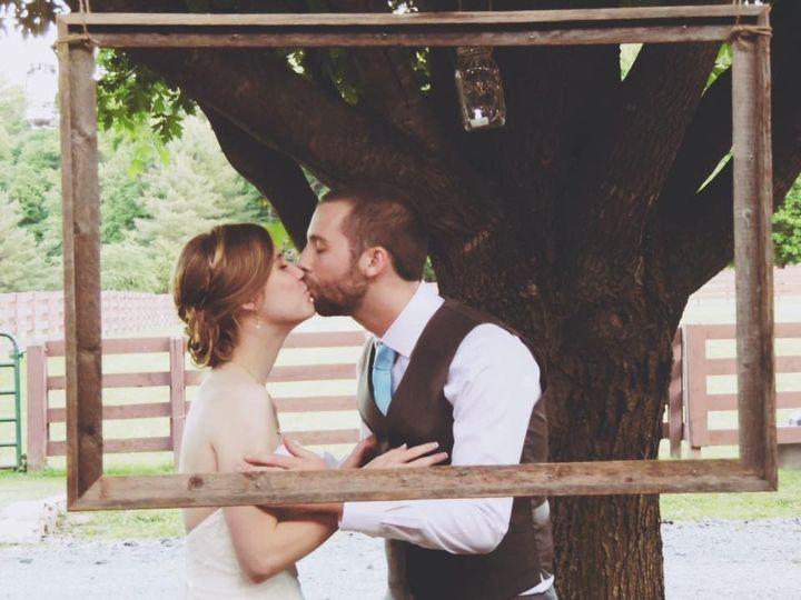 Tmx 1444249179723 11390142941916599192447118493487755319316n Durham, North Carolina wedding planner