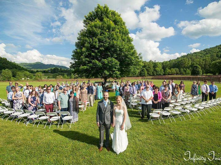 Tmx 1444249186949 11402691102071273106403205631648866201709850o Durham, North Carolina wedding planner