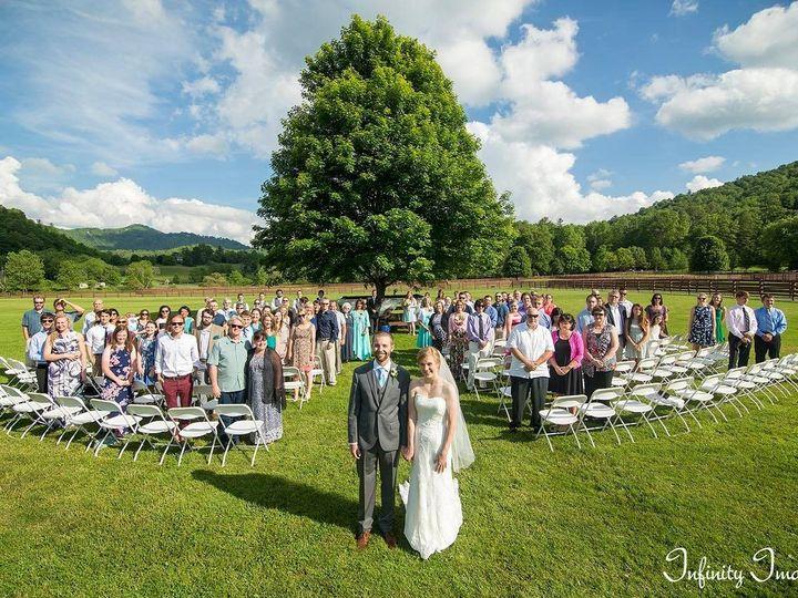 Tmx 1473361621 65354736faed9511 1444249186949 11402691102071273106403205631648866201709850o Durham, North Carolina wedding planner