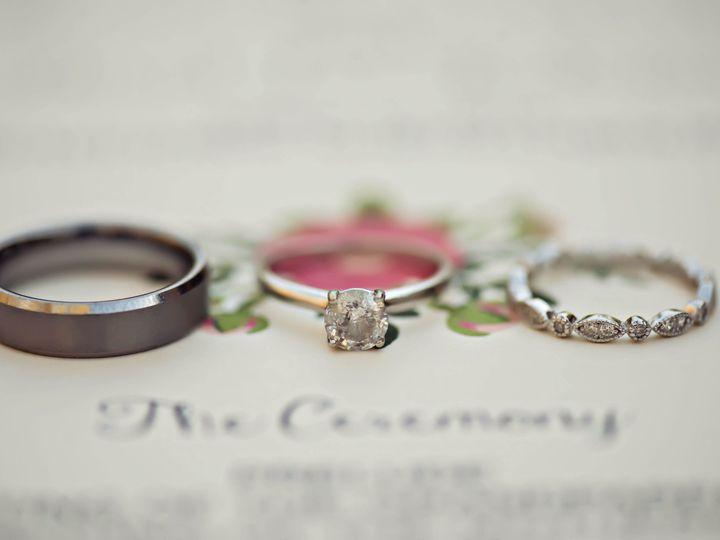 Tmx 1473431404018 Jackson 1558 Durham, North Carolina wedding planner