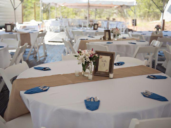 Tmx 1473433811251 Jackson 076 Durham, North Carolina wedding planner