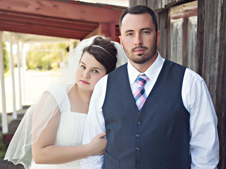 Tmx 1473433849190 Jackson 601 Durham, North Carolina wedding planner