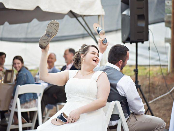 Tmx 1473433942557 Jackson 1709 Durham, North Carolina wedding planner
