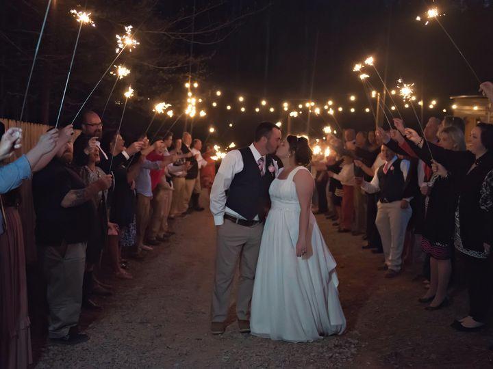 Tmx 1473434043494 Jackson 2270 Durham, North Carolina wedding planner