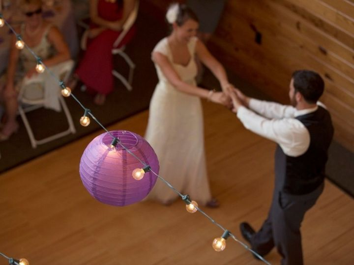 Tmx 1473435192748 12291919101031666950445686688596697427404166o 768x Durham, North Carolina wedding planner
