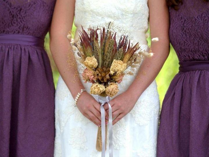 Tmx 1473435192808 12309833101031666268113084922394091055151218o 768x Durham, North Carolina wedding planner