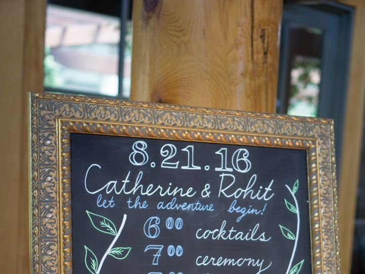 Tmx 1473443940646 Catherine And Rohit Wedding 1 8 Durham, North Carolina wedding planner