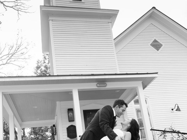 Tmx 1482853511244 Ekevents Shoot  Dancing Durham, North Carolina wedding planner