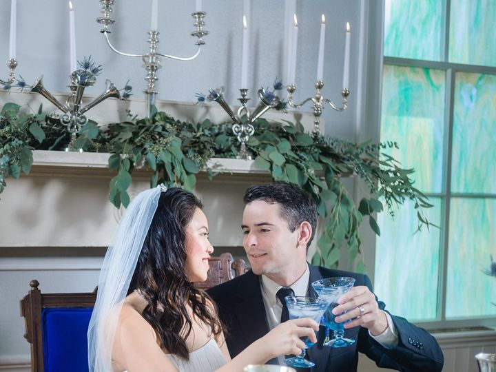 Tmx 1482853537079 Ekevents Shoot  Sweetheart2 Durham, North Carolina wedding planner