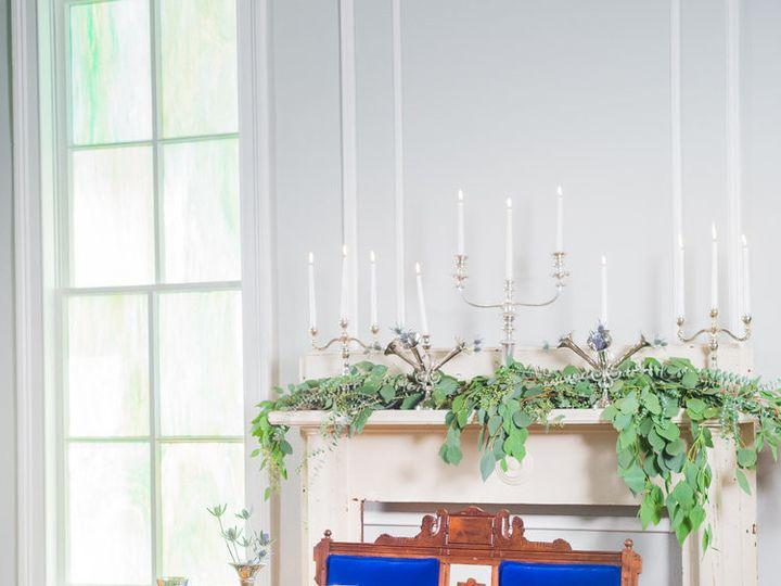 Tmx 1482854725818 Ekevents Shoot  Sweetheart Table Durham, North Carolina wedding planner