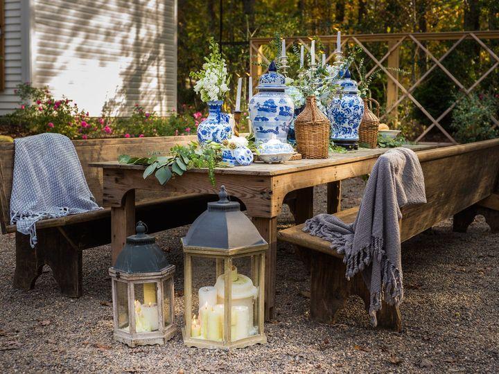 Tmx 1482854733192 Ekevents Shoot  Table 2 Durham, North Carolina wedding planner