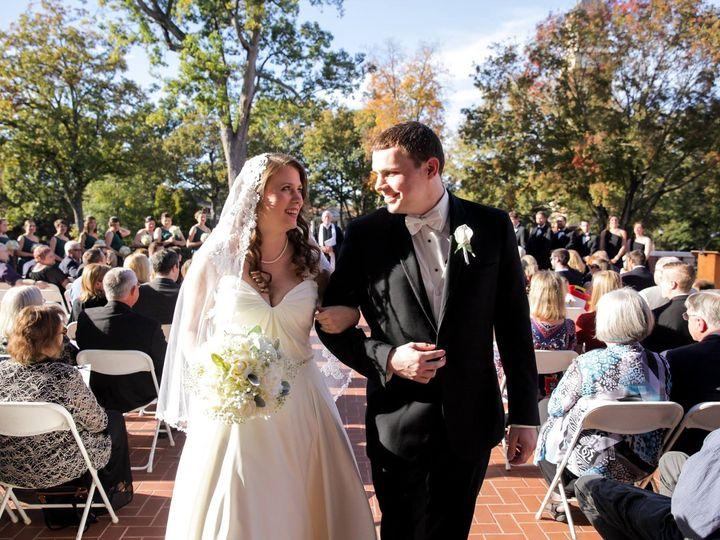 Tmx 1490367695033 15304346101040531599218485235795657504992075o Durham, North Carolina wedding planner