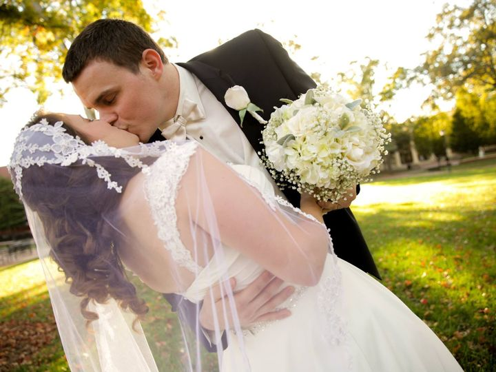 Tmx 1490367716551 15419692101040534104946983273958910949185515o Durham, North Carolina wedding planner